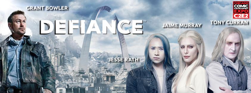 C2E2-Defiance-Banner-397508_10152296815639577_728554795_n