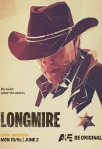 Basic Longmire_