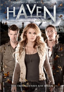 Haven Season 4 DVD Cover_SL1500_