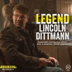 Lincoln Dittman