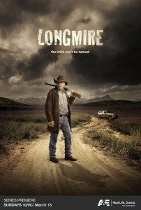 Longmire-TV-2012-Season-1
