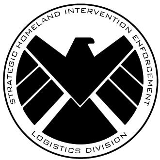 S.H.I.E.L.D.-logo-6
