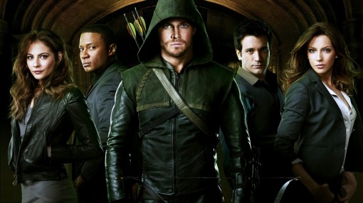 Arrow season-one-characters-510x286