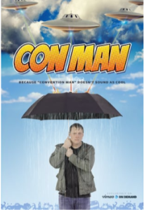 Con Man Screen_Shot_2015-09-16_at_9.38.49_AM-77de8511e9c2efe7495232ff56accf93