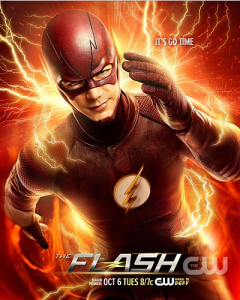 Flash Oct 6