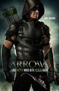 arrow-returns-to-the-cw-for-season-4-on-october