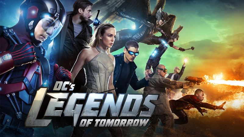 leg800-Legends of Tomorrow